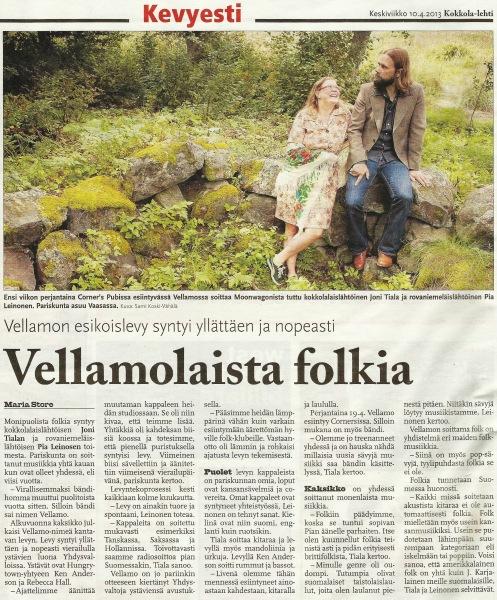 Kokkola-lehti_100413