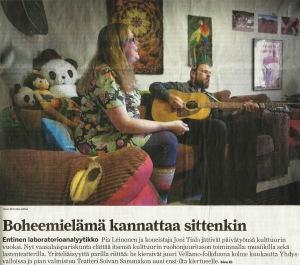 Pohjalainen_huhtikuu2013_1