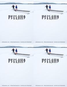 Vellamo_flyer_sheet_4pieces_letter_size