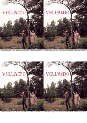 Vellamo_flyers