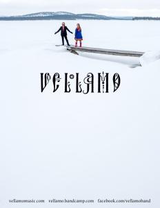 Vellamo_poster2015_letter_size