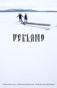 Vellamo_poster2015_tabloid_size