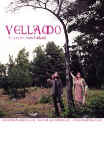 Vellamo_poster_A3
