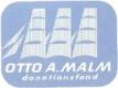Otto_Malm